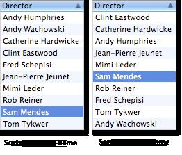directorsorting.png