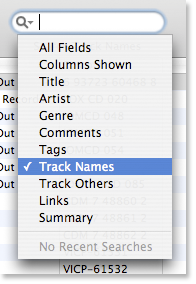 tracksearch.png