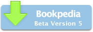 Bookpedia Beta Version 5